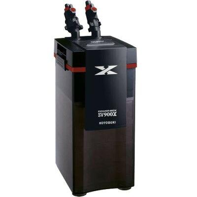 パワーボックス SV900X(1コ入)