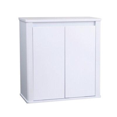 寿 プロスタイル600S ホワイト