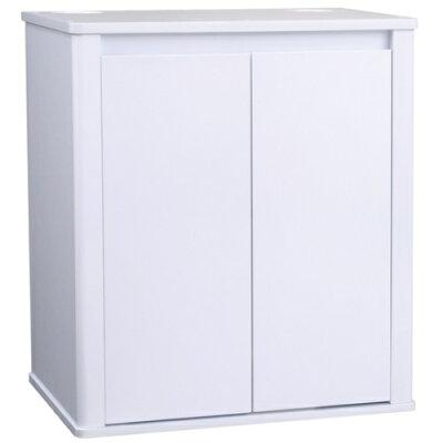寿 プロスタイル600L ホワイト