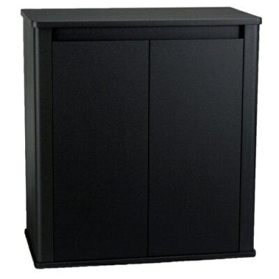 コトブキ プロスタイル600S ブラック
