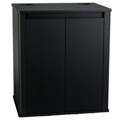 コトブキ工芸 プロスタイル 600L ブラック