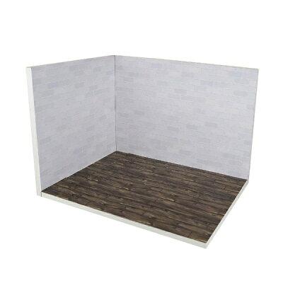 ナノルーム NRB-001 壁&床セット カワダ