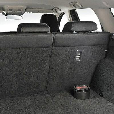 カーメイト CAR MATE D225 ドクターデオプレミアム 置きタイプ 500 無香