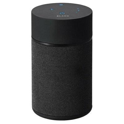 カーメイト CAR MATE L10002 車用 芳香剤 ディフューザー 車載 噴霧式 フレグランス ブラング 噴霧式フレグランスディフューザー ブラック