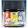 Mr.カラー 40th Anniversary プリビアスブルー PREVIOUS BLUEMr.ホビー