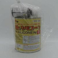 Mr.シリコーン 1Kg GSIクレオス