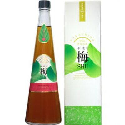 神楽 梅酒 720ml