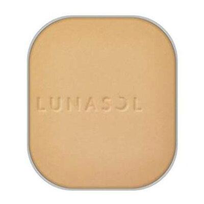 ルナソル スキンモデリングパウダーグロウ OC02(9.5g)