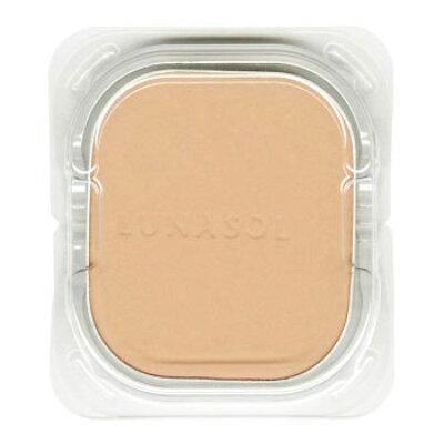 ルナソル スキンモデリングパウダーグロウ YO02(9.5g)