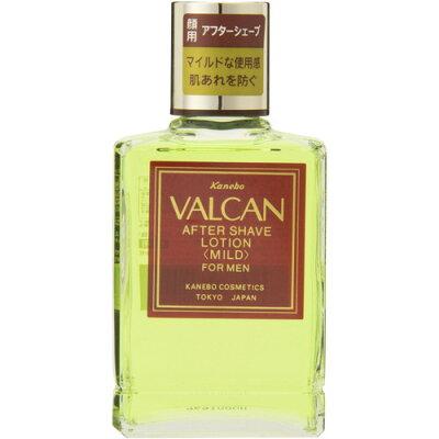 VALCAN(バルカン) アフタシエーブローションマイルド140ml