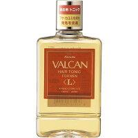 VALCAN(バルカン) ヘアートニック(L) 300ml
