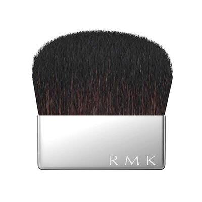 RMK パウダーファンデーションブラシ (633892)
