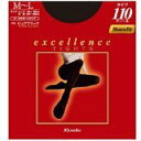 excellence(エクセレンス)タイツ110 ML