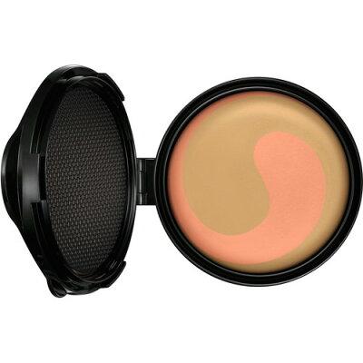 コフレドール モイスチャーロゼファンデーションUV 03 健康的な肌の色(10g)