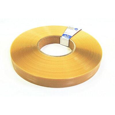 敷居用すべりテープ幅21ミリ  エコなハクリ紙なしタイプ