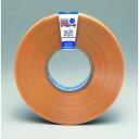 敷居用すべりテープ ハクリ紙付き セイキ  /m巾