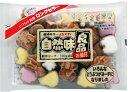 志村 自然味 動物ヨーチ 100g