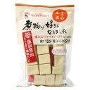 山城屋 煮物が好きになりました 高野豆腐 100g