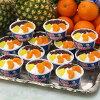 セイカ食品 元祖鹿児島南国白くまセット GN-30 150X12