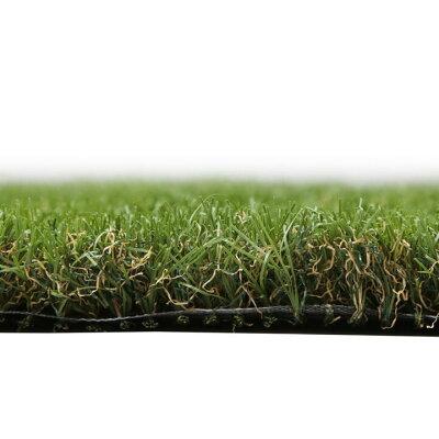 防草人工芝 芝丈3.5cm BP-3524 2m×4m