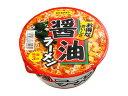 スナオシ 醤油ラーメン カップ 78g