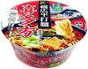 スナオシ カップ 喜多方醤油ラーメン 106g