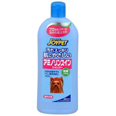 ジョイペット アミノリンスインシャンプー全犬用(350ml)