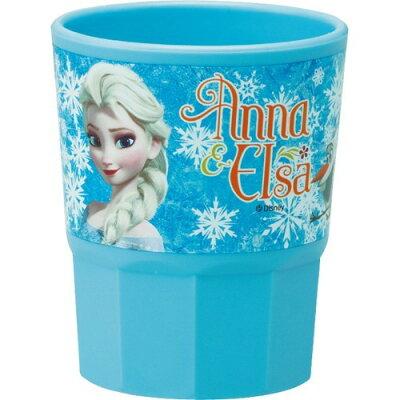 スタッキングカップ アナと雪の女王 KP4(1コ入)