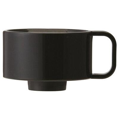 コーヒードリッパー ブラック CDP1