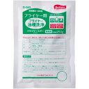 摂津 フライヤー洗浄剤 フライヤースター 250g
