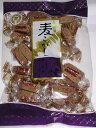 修作製菓 水玉麦打 240g