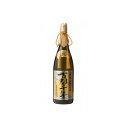 英勲 純米大吟醸 古都千年 1.8L