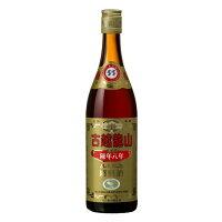 永昌源 紹興酒古越龍山陳年8年640