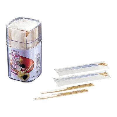 黒文字 菓子楊枝(20本入)