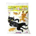 猫砂 スーパーキャット  ペパーレミックス(6L)