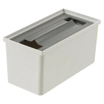 トトノ 引き出し用キッチンペーパーボックス(1コ入)