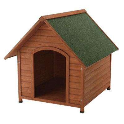 リッチェル 木製犬舎 940(1台)