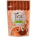 ゼンヤクノー Tea Pocket なた豆茶 3gX10P