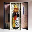 南風桜 はえざくら 30度720ml 薩摩酒造 芋焼酎 お歳暮 いも焼酎 お歳暮