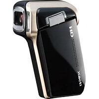 SANYO Xacti DMX-HD800(K)