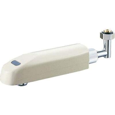 三栄水栓製作所 SANEI EA10-61X-16 自動水栓パイプ EA1061X16