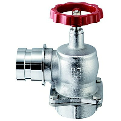 三栄水栓/SANEI 水栓金具差90°ターニングバルブ