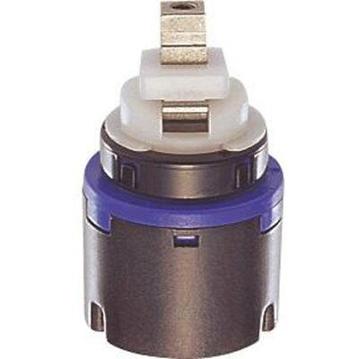 SANEI 三栄水栓 シングルレバー用カートリッジ PU101-9X