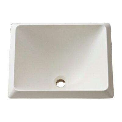三栄水栓 HW10251-W 洗面器