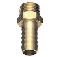 三栄水栓製作所 ホ-スニップルJT28 10X10.5