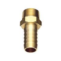 三栄水栓製作所 ホ-スニップルJT28 13X16