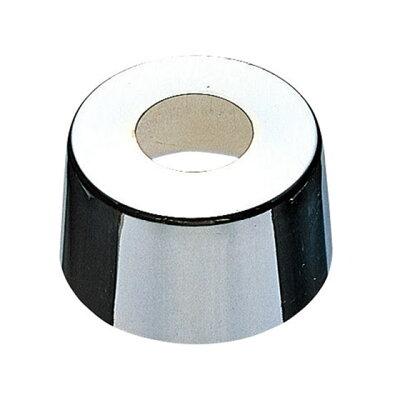 三栄水栓製作所 SANEI R500-13X30 給水座金 R50013X30