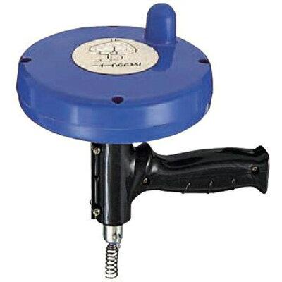 三栄水栓製作所 PR802S-5M パイプクリーナー