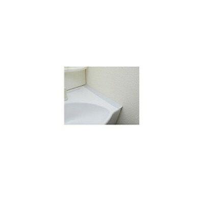 SANEI 旧三栄水栓製作所洗面化粧台用すきまパッキンPP60-500
