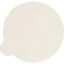 三栄水栓製作所 SANEI PP780-50 スーパー補助板 PP78050